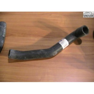 Goodyear 60971 Upper Radiator Hose