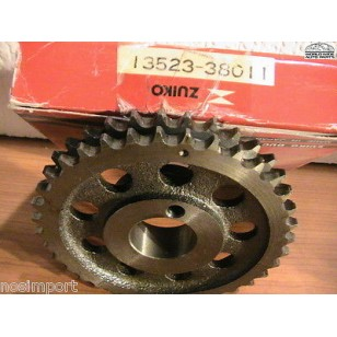 Toyota Celica Pickup Corona 20R Camshaft Timing Sprocket 1975-1982