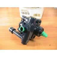 Nissan 200SX  Stanza   Power Steering Pump    Rebuilt    1984-1986