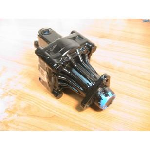 BMW 318 325 533 633 735 (some)   Power Steering Pump  Rebuilt    1984-1994