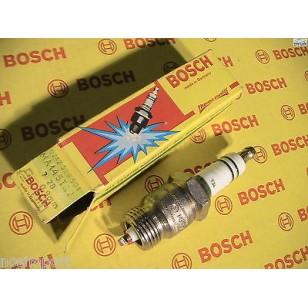 Bosch Spark Plug  MA145TR7  DR8B      Ford 302   NOS