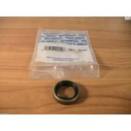 Yugo Transaxle Output Seal  CV axle inner seal