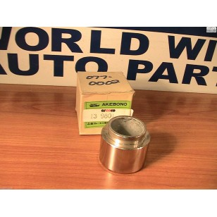 Chrvrolet LUV Pickup Brake Caliper Piston  Series 5-10  Akebono  1975-1980
