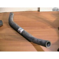 Goodyear61035 Lower Radiator Hose