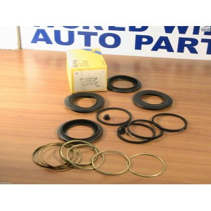 Rover 80 90 3 Litre Front Brake Caliper Seal Kit Girling   SP2520  1962-1967
