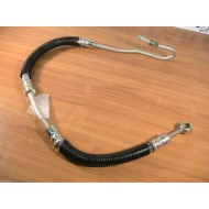 Toyota Camry  Power Steering Pressure Hose  4-cylinder  1992
