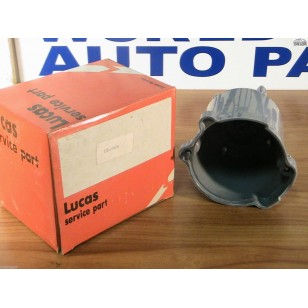 Eagle Premier 2.5 Distributor Cap and Rotor 1988-1989