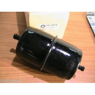 Renault Alliance Encore Fuel Filter  1983-1987