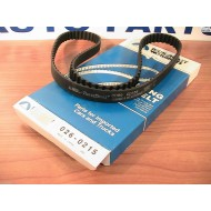 Dodge Colt Vista Tredia  Timing Belt  026-0215  2.0  1984-1988