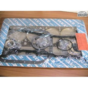Mercedes 230 4 cylinder Full Gasket Set 1973 - 1978