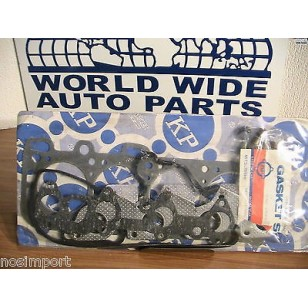 Dodge Colt Plymouth Champ Head Gasket Set 1600 K Engine  1981