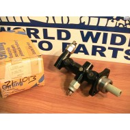 VW Volkswagen Dasher Audi Fox Brake Master Cylinder 20mm except auto trans
