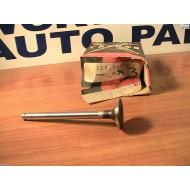 Plymouth Hillman Sunbeam Cricket 1500 Exhaust Valve     1971-1973