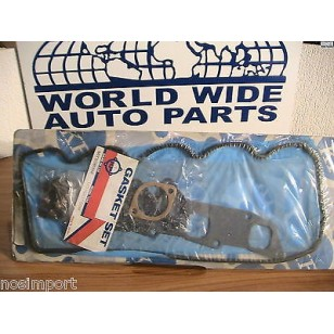 Dodge Colt Arrow D50    Head Gasket Set    2000cc U Engine   1974