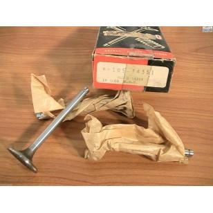 MG MGB INTAKE Valve  1968-1970 and 1975-1980  like 423-125  UK made