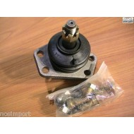 Toyota Corona 1974-1978 Corona MK2 1972-1976 Lower Ball Joint  New