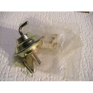 Toyota Celica Corona Pickup Carburetor Choke Pull-off 1975-1980  NEW