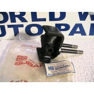 Subaru 1600 Front Wheel Drive Rear Engine Mount 1977-1978