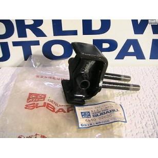 Subaru 1600 Front Wheel Drive Rear Engine Mount 1977-1978