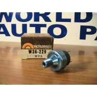 Omni Horizon 1.7 Oil Pressure Switch   1978 - 1983