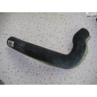 Goodyear 61259 Lower Radiator Hose