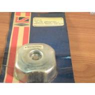 Austin Marina  Gas Cap   Kingsborne PCA6E like FAM1098     1971-1976