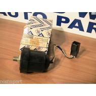 Nissan Oil Pressure Guage Switch Transmitter Sender 25070-29E00  Nice