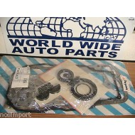 Ford Courier Full Engine Gasket Set 2000cc   1978-1980    Payen