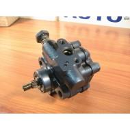 Nissan 720 Maxima  Mazda 626  Power Steering Pump  Rebuilt see details 1983-1987