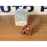 Audi 5000 Ignition Distributor Rotor with 6700RPM Cut-out Beck/Arnley 173-7923