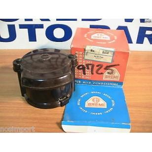 Fiat 1800 2100     Distributor Cap      like 9909372  1958 - 1960