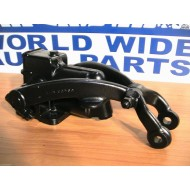 Austin Healey 100 100/6 3000 Front Shock Rebuilt better than New.  Exchange price shown. You'll be billed for core deposit separately. See detailed description.