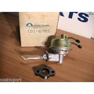 Nissan Stanza Fuel Pump    Mechanical   1981-1983   New