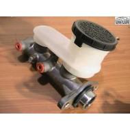 Isuzu Impulse Brake Master Cylinder 2-bolt 1985-1990