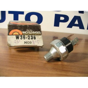 Omni Horizon 2.2  Oil Pressure Switch   1981 - 1984