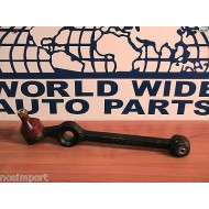Fiat 128 Sedan Wagon   Yugo  Lower Control Arm with Ball Joint  1971-6/78