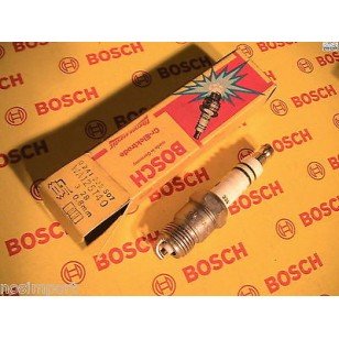 Bosch Spark Plug  WA125T40     H9B       NOS
