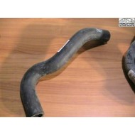 Goodyear 60982 Lower Radiator Hose