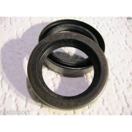 Saab 99 900 Rear Wheel Oil Seal  1979-1982
