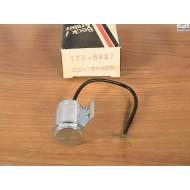 Fiat 131 Brava  Ignition Condenser  172-6827  1975-1979