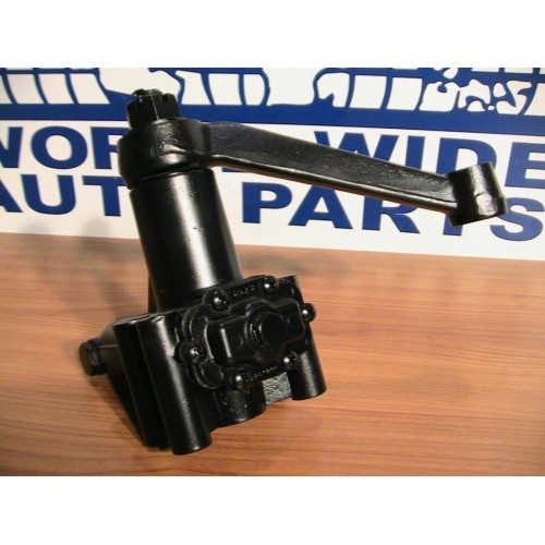 Morris minor front shock absorber rebuilt better than new exchange price shown you 39 ll be