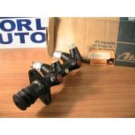 VW Rabbit Brake Master Cylinder for FRONT DRUM Brake Models   NOS   1974-1975