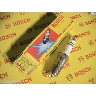 Bosch Spark Plug HR9DX  WA125TR3  Ford Mercury 4 Cylinder early 80's    NOS
