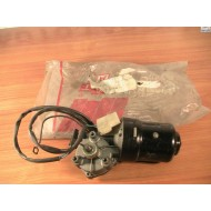 Fiat Strada Windshield Wiper Motor  NOS  9936022  1979-1982