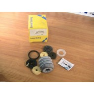 Jaguar Super Vac Brake Rebuild Kit Girling SP7392 MKX XJ6 XJ12 XJS 1964-1987