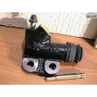 Nissan Stanza Clutch Slave Releaser Cylinder 1986-1988