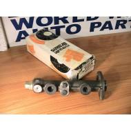 Fiat Strada     Brake Master Cylinder  New   1979-1982