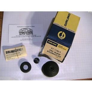 """Girling Clutch Slave Cylinder Kit    SP2196     MG C  Original 1"""""""