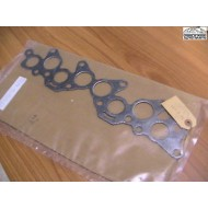 Toyota Camry Celica 2SELC Manifold Gasket 1983 - 1986