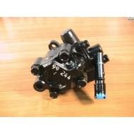Nissan  Pulsar NX Sentra  Power Steering Pump  Rebuilt   1991 - 1993